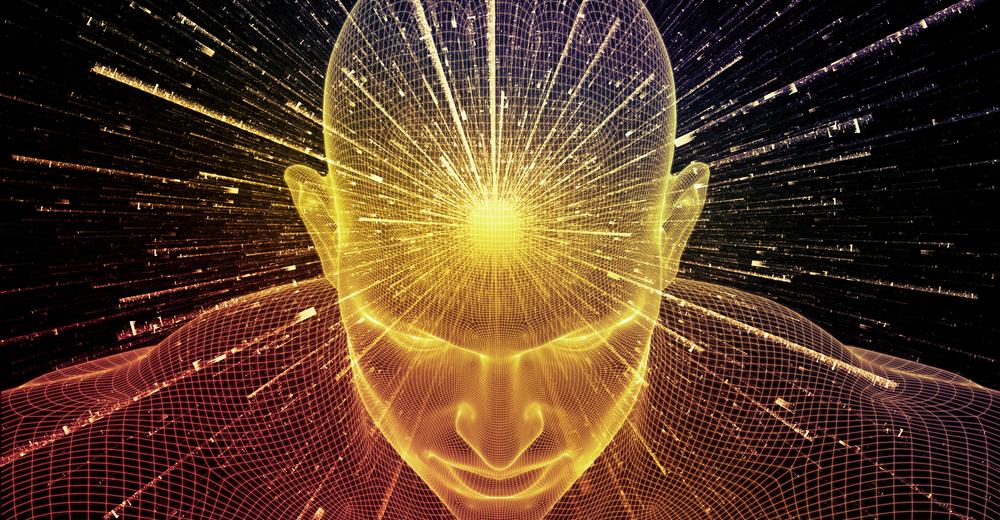 Beyin ve Bilinç