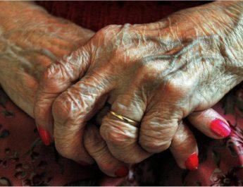 Alzheimer hastalığının belirtileri nelerdir? – Prof.Dr.Osman Müftüoğlu