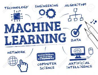 Yapay Zeka mı? Makine Öğrenimi mi?
