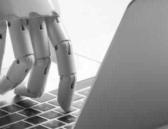 Makine Öğrenmesi Uygulamaları konuşmasından kısa kısa