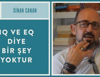 Prof. Dr. Sinan Canan ile Güzel Bir Söyleşi | Flaps Club