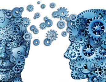 Makine Öğrenmesi Nedir? (Şaban Dalaman)